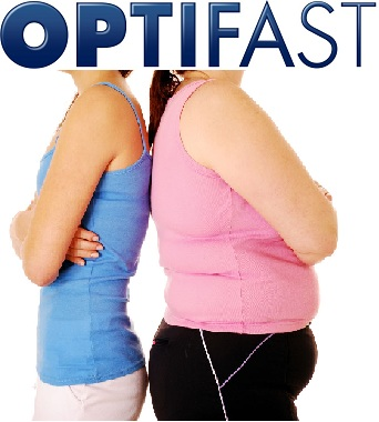 weight loss clinic in pomona ca